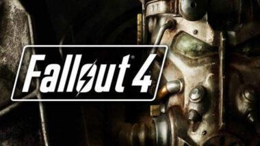 Fallout 4 Complete Edition