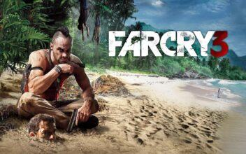 Far Cry 3 Complete Collection Việt Hóa