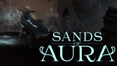Sands of Aura Early Access