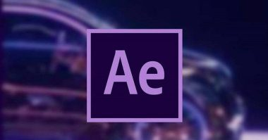 Adobe After Effect 2021